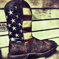 Have these and love them! Getting the rebel flag ones for Christmas!! :) can't wait!