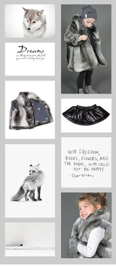 Ethical Code | Cruelty Free & Animal Friendly Fashion Blog
