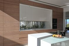 Objek Architecture and Interiors - Bishopscourt, Cape Town