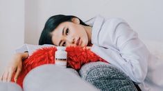 Convert your dry skin,yellowish skin, pale skin, fair skin or even your white skin into a GLOWING BEAUTIFUL WHITE SKIN! With the Help of Luxxe White achieve your dream skin and color. Turn your skin into Dry Skin, Your Skin, Young Entrepreneurs, Uneven Skin Tone, Pale Skin, Skin Problems, Pimples, Lunges, Whitening