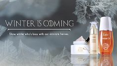 Winter is Coming! Moisturizing Body Scrub, Cell Regeneration, Flaky Skin, Hand Care, Glycolic Acid, Dry Hands, Sweet Almond Oil, Winter Is Coming, Dead Skin
