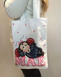 Bolsa Dia das Mães