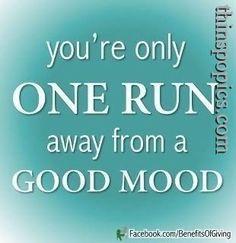 Exercise! Exercise! Exercise! workouts workout-inspiration #diet