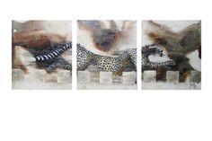 http://www.belgraviagallery.com/artist/jan-coutts/