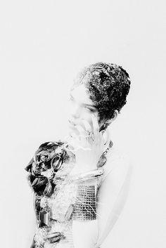 Chadwick Tyler - Editorial | Cartel & Co. - Photo agency