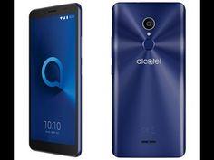 Transform Tecno: Alcatel y especificaciones Galaxy Phone, Samsung Galaxy