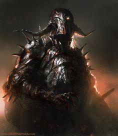 Dark Souls ( i dedicate this pin to my bf)