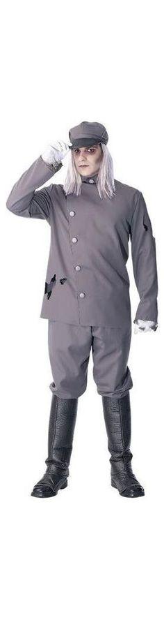 DAD dit grand-mère pas besoin d/'un halloween costume à manches longues bébé gilets Unisexe