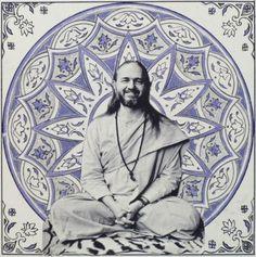 Swami Kriyananda  Yoga for Self-Awareness  1967