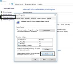 windows 7 failure configuring windows updates reverting changes takes too long
