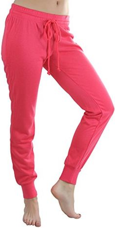 ToBeInStyle Women's Jogger Ankle Length Sweatpants: Get endless comfort in these soft Jogger Sweatpants. These are amazing and versatile. They are Super soft and they flow nicely. Perfect for that afternoon jog or lounging around the house. Cargo Pants, Women's Pants, Pantsuits For Women, Joggers Womens, Fashion Joggers, Pants For Women, Clothes For Women, Jogger Sweatpants, Casual Pants