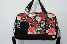 Bolsa AgnesRasta  www.agnesrasta.tanlup.com