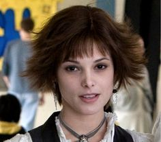 Alice Cullen played by Ashley Greene. Love the Twilight saga! Alice Cullen, Rosalie Cullen, Alice Twilight, Twilight Cast, Twilight Pics, Twilight Movie, Ashley Greene Twilight, Oppa Gangnam Style, Twilight Breaking Dawn