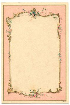 Vintage pink roses background decoupage Ideas for 2019 Pink Roses Background, Background Vintage, Paper Background, Basic Background, Vintage Crafts, Vintage Paper, Vintage Pink, Vintage Music, Vintage Stuff