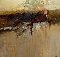 Jac  Kephart - Jac Kephart- Pompeii II- Matthews Gallery