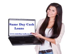 Same Day Loans: Advantage That Work Behind Popularity of Same Day . Same Day Loans, Payday Loans, How To Apply, Popular, Face, Most Popular, Popular Pins, Faces, Folk
