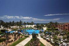 Holiday Inn Resort Los Cabos All Inclusive, San Jose Del Cabo, Mexico