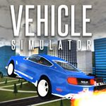 12 Best Roblox Vehicle Simulator Images Social Platform Games - roblox vehicle simulator paint jobs