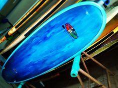 "Check out our Surf clothing here! http://ift.tt/1T8lUJC Straight Up Stand Up Paddle. Nós fabricamos o seu sonho! SUP 10'6"" Adventure.  http://ift.tt/1VlysjM  http://ift.tt/1Q3a5GB #sup #standuppaddleboard #sup_straightup #standuppaddle #surf #surfing #mar #ocean  #oceano #awesome #adventure #surfer #surfboard #funboard #fun #longboard #sun #beautiful #surflife #surfline #style  #estilo #vida #life #brasil #waves #onda #sun #sea #sealife"