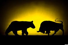 These 10 Safe Dividend Stocks for Retirees Can Beat a Bear Market