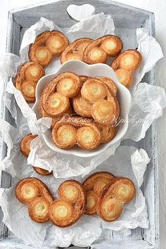 Pretzel Bites, Baked Goods, Cake Recipes, Brunch, Bread, Cookies, Baking, Breakfast, Ethnic Recipes