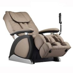 Infinity 8100 Massage Chair Infinity Massage Chairs Pinterest