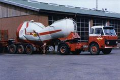 Old Lorries, Volvo, Vehicles, Classic, Design, Pictures, Old Trucks, Vintage Trucks, Derby