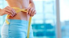 If you haven't lost anymore weight since you lost your first 15 pounds, then you may have hit a plateau. If that's the case, read on for the following simple, science-backed, expert-approved tricks that boost metabolism and burn fat — no crazy or weird behaviour required. 1. Chew your food more Studies have shown that …