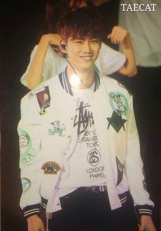 2PM Six 'HIGHER' Days Concert