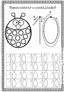 Top 40 Examples for Handmade Paper Events - Everything About Kindergarten Montessori Math, Homeschool Kindergarten, Preschool Math, Math Activities, Fun Worksheets For Kids, Math For Kids, Kindergarten Worksheets, Alphabet Templates, Alphabet Worksheets