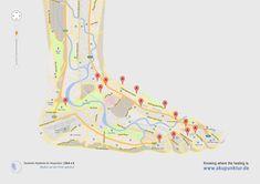 Deutsche-Akademie-fur-Akupunktur-Foot.jpg 1.800 ×1.272 pixel
