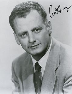 """Arthur William Matthew """"Art"""" Carney (November 4, 1918 – November 9, 2003) was an American actor in film, stage, television and radio. Carney was drafted as an infantryman during World War II. During the Battle of Normandy, he was wounded in the leg by shrapnel and walked with a limp for the rest of his life. by margie"""