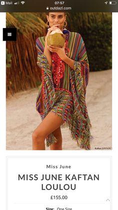 651d416af53e 14 Best ResortWear images