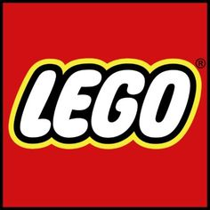 LEGO Kundenhotline anrufen Lego Ninjago, Ninjago Jay, Lego Minecraft, Coca Cola Logo, Logo Nasa, History Of Lego, Lego Font, Yoda Chronicles, Lego City Undercover