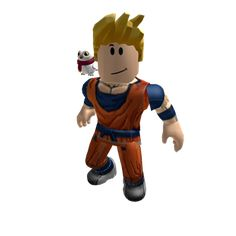 is one of the millions playing, creating and exploring the endless possibilities of Roblox. Join on Roblox and explore together! Games Roblox, Roblox Shirt, Roblox Roblox, Roblox Memes, Play Roblox, Free Avatars, Cool Avatars, Pet Dragon, Dragon Ball