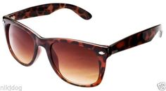 Wayfarer-Sunglasses-Brown-Tortoise-Frame-Gradient-Brown-Lenses-Large