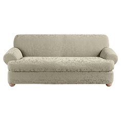 78 best furniture slipcovers images couch slipcover furniture rh pinterest com