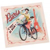 Chiffonnette PARIS PAULETTE Natives déco rétro vintage