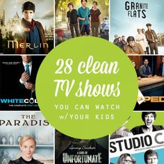 Great list of family friendly TV shows you can watch with your kids! Clean television sitcoms, dramas, and more. Great shows even the adults will like. Best family TV shows. Netflix Shows To Watch, Tv Series To Watch, Netflix Tv, Kid Movies, Family Movies, Kid Friendly Movies, Amazon Prime Movies, Kids Series, Family Tv Series