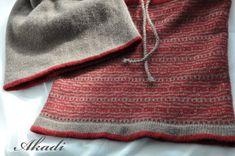 Машинное вязание — Yandex.Disk Slip Stitch, Men Sweater, Pullover, Sweaters, Fashion, Moda, Fashion Styles, Men's Knits, Sweater