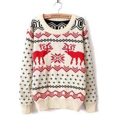 sweaters | Tumblr
