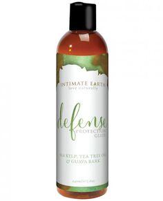 sustain lubricant unscented moisturizer petroleum bchlfn