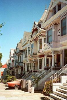 San Francisco, USA  Dragan Tapshanov - 07/02/2014 www.WhereToGoInMarch.tumblr.com