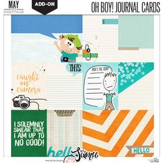 For May, this month's collab kit guest designer is Pink Reptile Designs.   	We created a kit to document the boys in your life, as well as the momen...