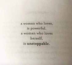 Love Quotes For Her, Quotes To Live By, Never Settle Quotes, Never Settle For Less, Unstoppable Quotes, Settling Quotes, Woman Quotes, Life Quotes, Qoutes