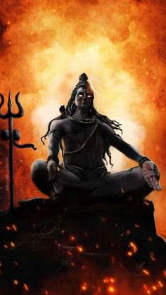 Mahakal Shiva, Shiva Art, Lord Krishna, Motivational Quotes In Hindi, Hindi Quotes, Aghori Shiva, Best Joker Quotes, Doremon Cartoon, Bollywood Hairstyles