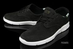 Vans OTW Prelow (Perf) Footwear at Premier