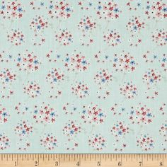 Art Gallery Paperie Voile Eponine from @fabricdotcom  Designed for Art Gallery Fabrics, this finely woven voile fabric is perfect for creating stylish blouses, shirts, or dresses and skirts with a lining. Colors include seafoam blue, shades of pink, periwinkle, navy, white and green.