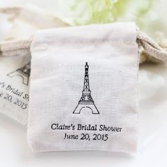 A bridal shower gift bag that is sure to impress. Personalized favor bags can be customized for your bridal shower. Bridal Shower Favors, Bridal Showers, Bridal Shower Invitations, Bridesmaid Duties, Bridesmaids, Birthday Gift Bags, Wedding Consultant, Wedding Paper Divas, Wedding Favor Bags