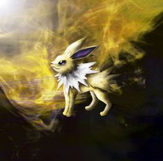 Pokemon by Lalingla on DeviantArt User Profile, Worlds Largest, Pokemon, Deviantart, Artist, Anime, Painting, Painting Art, Anime Music